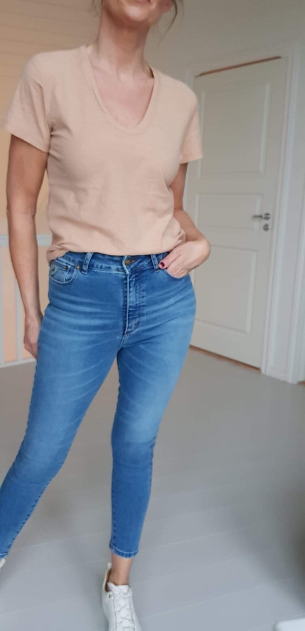 Lois bukser | Lois. 2020 03 27