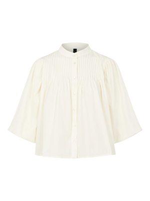 Salisa 3/4 shirt -YAS