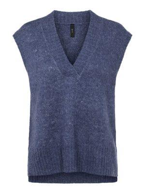 yas vest