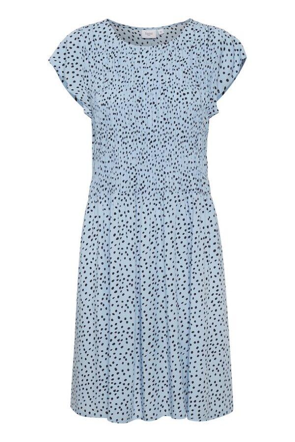 Gizla dress - Saint Tropez